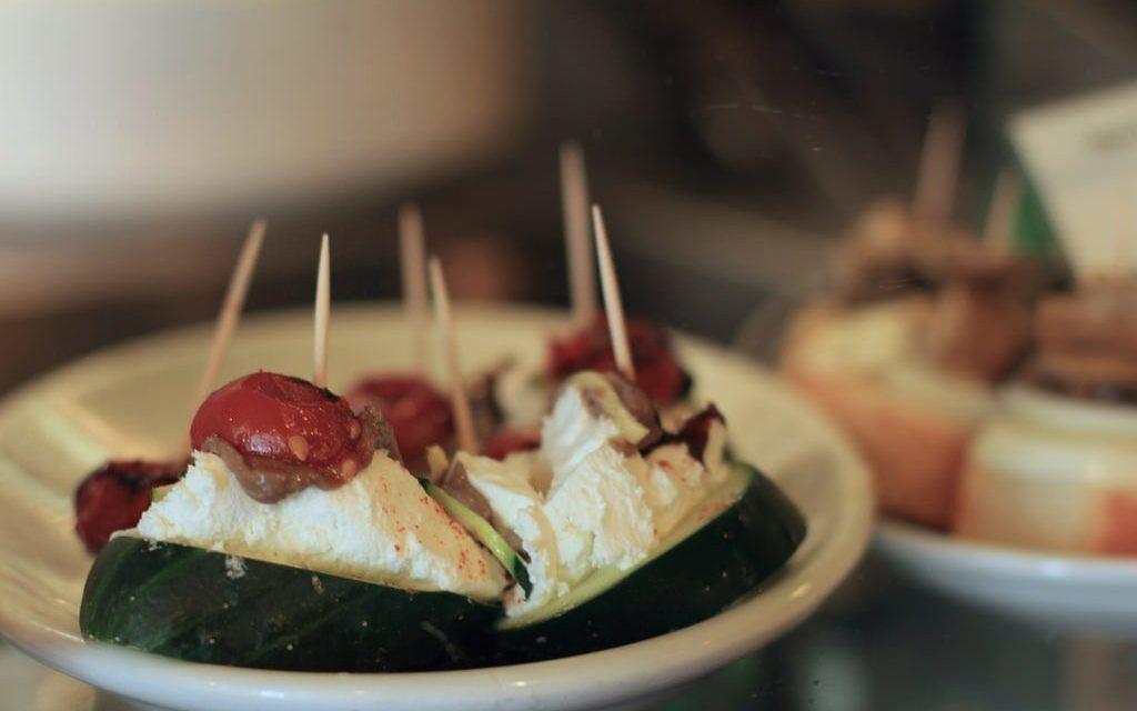 5 bacari dove mangiare bene a Venezia senza spendere una fortuna