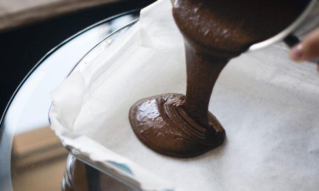 Esperienze da leccarsi i baffi: alla scoperta del cioccolato artigianale