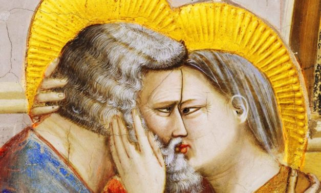 Magister Giotto: il genio di Giotto in mostra a Venezia