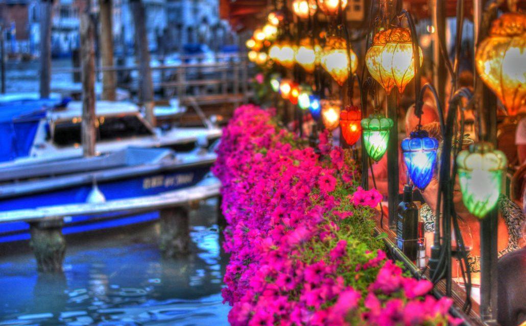 I migliori ristoranti di Venezia dove spendere poco e mangiare da re