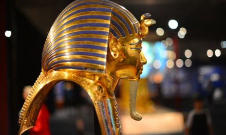 Exhibition on Egypt in Jesolo: a journey in ancient dynasties
