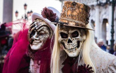 Carnevale di Venezia: tutte le attività e gli eventi
