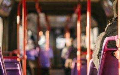 Come arrivare a Venezia in bus