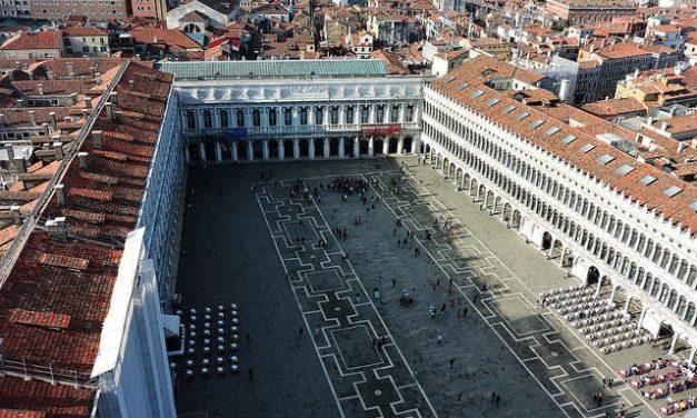 Perchᄄᄄ Articolo In Chiamata Questo Risposta Venezia La ᄄᄄ Serenissima Xnk80OwP