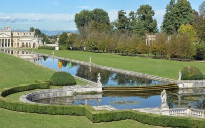 La Riviera del Brenta