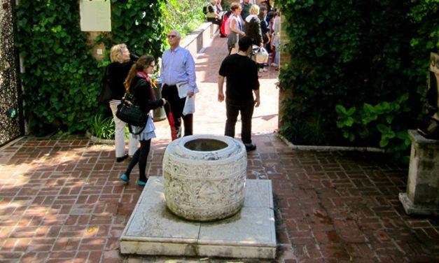 Venezia i suoi palazzi storici e le sue case museo più belle