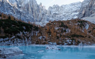 Cortina, the queen of the Dolomites: four activities you should not miss