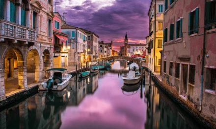 Venezia, cinque esperienze romantiche da vivere nella città degli innamorati