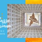 Palazzo Grimani a Venezia: storia e curiosità