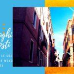 5 Luoghi nascosti, Venezia e le sue meraviglie meno conosciute