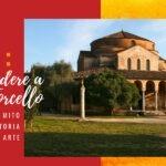 Cosa vedere a Torcello: fra mito, storia ed arte