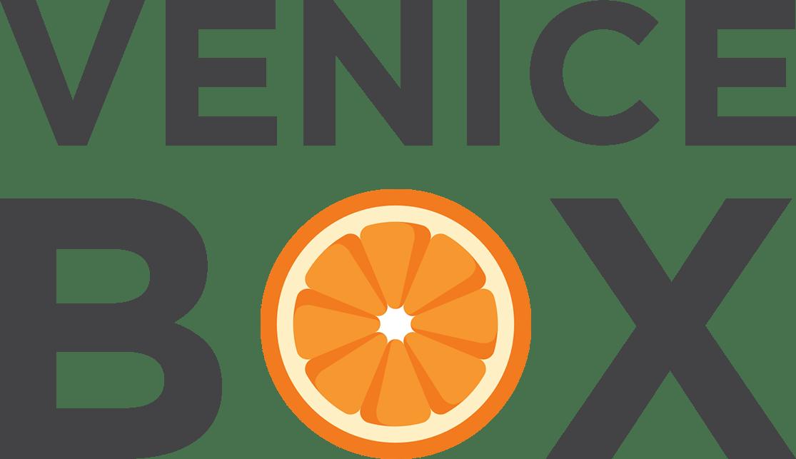 Venice Box